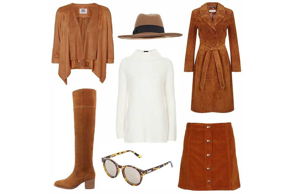 blogstyle_fashionblog_terracotta_trendfarbe_herbst