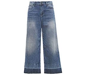 mos_mosh_sotto_kick_jeans_denim