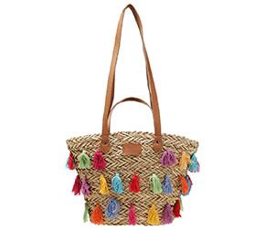 pepe_jeans_shopping_bag_tassel
