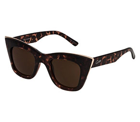 quay_australia_love_child_sunglasses_sonnenbrille