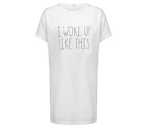 zalando_essentials_i_woke_up_like_this