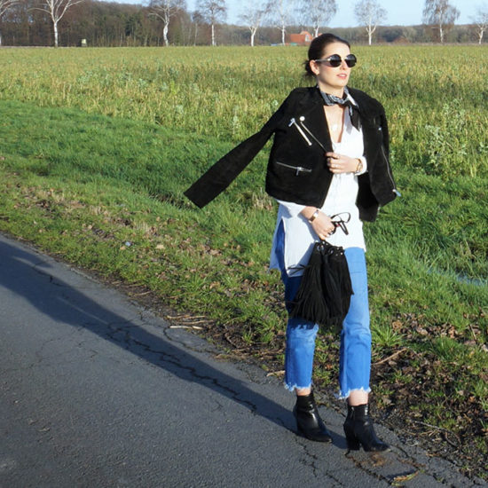 blogstyle_fashionblog_on_the_road_again