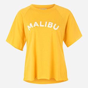 Rebecca Minkoff Malibu T-Shirt