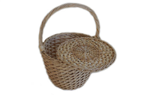 Jane Birkin Basket Bag Etsy AlbaATN