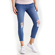 new_look_maternity_slim_fit_jeans